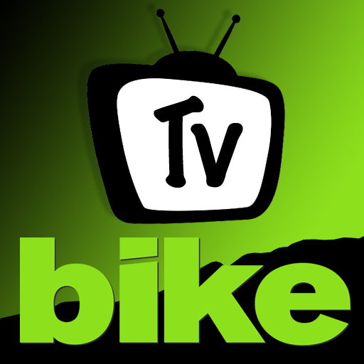 Bike Magazin TV